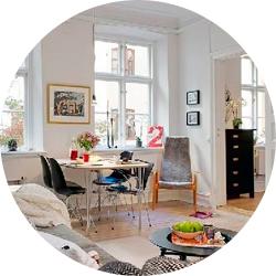 Стоимость ремонта квартир, расценки и цены на ремонт